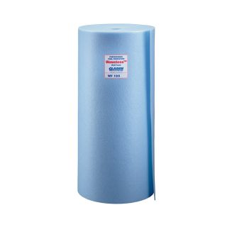 Swim Time 125 ft Roll Swimming Pool Wall Foam