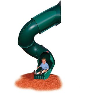 Swing Sets Buy Outdoor Play Swing Sets Online