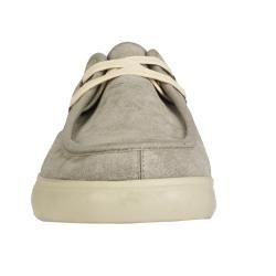 Lugz Mens Sparks Mire Suede Slip on Shoes