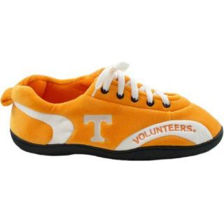Comfy Feet Tennessee Volunteers 05 Orange/White Today $31.95