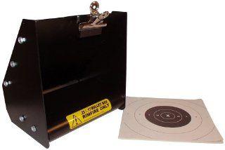 Do All Outdoors .22/.17 Bullet Box