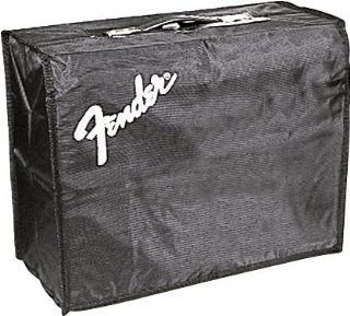 , Hot Rod Deluxe, Hot Rod Deluxe 112 Enclosure Musical Instruments