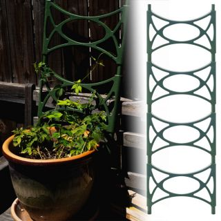 Garden Accents Buy Outdoor Decor Online