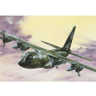 130 E/H Hercules   Achat / Vente MODELE REDUIT MAQUETTE C