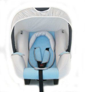 Baby Car Safety Seats 20 lbs Infant Convertible Car Seat