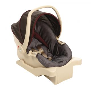 Safety 1st Comfy Carry Elite Plus Infant Car Seat in Hillsboro Today