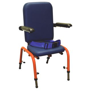 Wenzelite Rehab   Health & Beauty Buy Mobility