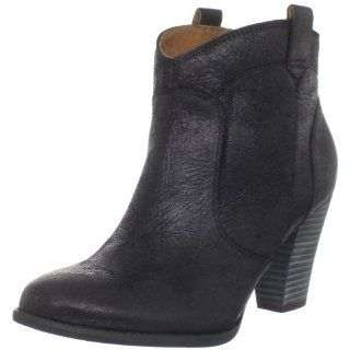 N.Y.L.A. Womens Patrice Bootie Explore similar items