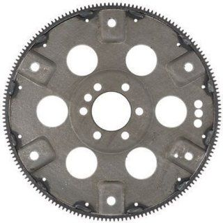 ATP Z 121 Automatic Transmission Flywheel Flex Plate