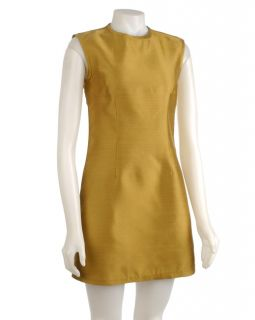 Cynthia Rowley Womens Shift Dress