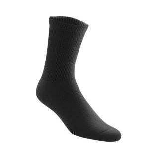 Simcan Mens / Womens Tender Top Diabetic Socks Shoes