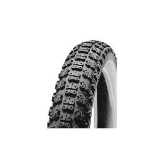 Cheng Shin Comp III Type Tire 18 x 2.125 Wire BSW Sports & Outdoors