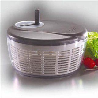 EKCO 123 Salad Spinner 1065210