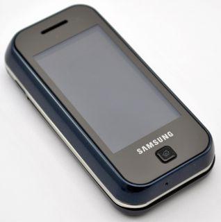 Samsung U940 Glyde Verizon Cell Phone (Refurbished)