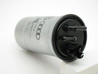 1J0 127 401 A ALH TDI Fuel Filter    Automotive