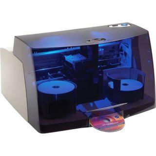 Primera BravoPro CD/DVD Duplicator