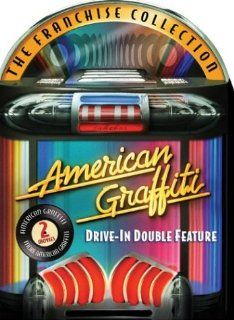 American Graffiti / More American Graffitti (Drive In