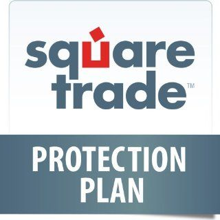 Musical Instruments Protection Plan ($100 125) Musical Instruments