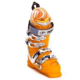 Tecnica Race Pro 130 Race Ski Boots Sports & Outdoors