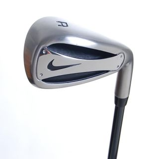 Nike Slingshot A Graphite Gap Wedge