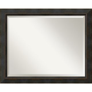hemingway wall mirror today $ 164 99 sale $ 148 49 save 10 % 4 7 31
