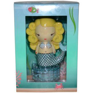 Gwen Stefani 1 ounce Harajuku Lovers G Of The Sea Eau de Toilette