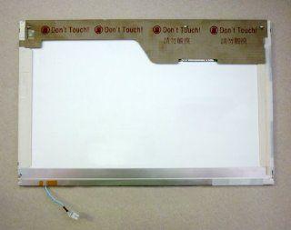 DELL INSPIRON 1318 LP133WX1(TL)(B1) LAPTOP LCD SCREEN 13.3