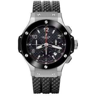 Hublot Big Bang Mens Watch 301 SB 131 RX Watches