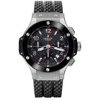 Hublot Big Bang Mens Watch 301 SB 131 RX Watches