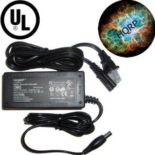 HQRP Laptop/Notebook AC Adapter/Charger/Power Supply Cord