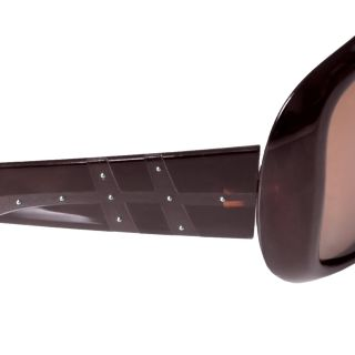 Sketchers Womens Oversize Fashion Sunglasses