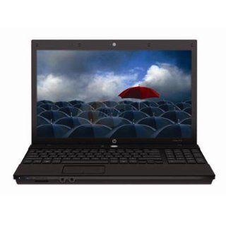 SMART BUY 4510S T6570 FM849UT#ABA Notebook Computers