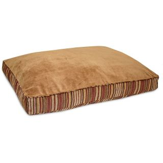 Petmate Antimicrobial Deluxe Pillow Pet Bed Today $33.99 4.3 (47
