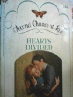 (Second Chance At Love #142) Francine Rivers Books