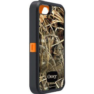 OtterBox Defender Realtree Series Case for iPhone 5