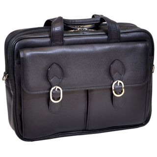McKlein USA   Luggage & Bags Buy Business Cases