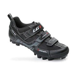 Louis Garneau 2012 Mens Monte Mountain Bike Shoes