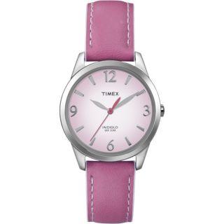 Timex Womens Weekender Watch