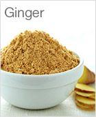 Herbs, Spices & Seasonings Grocery & Gourmet Food