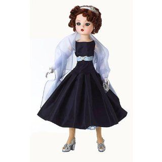 Madame Alexander   Evening Star Cissy   #141/200 Toys & Games