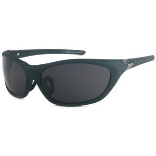Harley Davidson Mens HDX811 Wrap Sunglasses Today $31.39 Sale $28