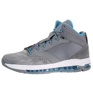Jordan   Fashion Sneakers / Men Shoes