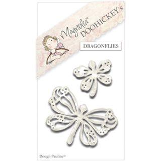 Magnolia   Crafts & Sewing Buy Stamping, Die Cutting
