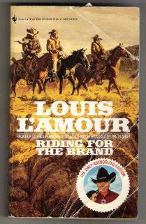 Louis LAmour Collection of Books (Hanging Woman Creek, The