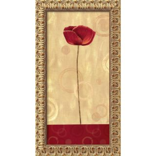 II Framed Art Compare $210.00 Sale $170.99 Save 19%