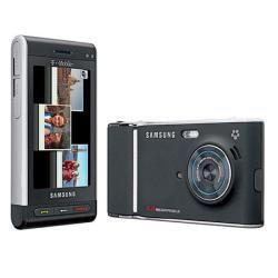 Samsung T929 Memoir Unlocked Cell Phone