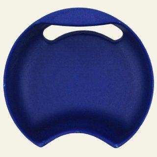 Guyot Designs Splash Guard Mini, Blue Sky Kitchen