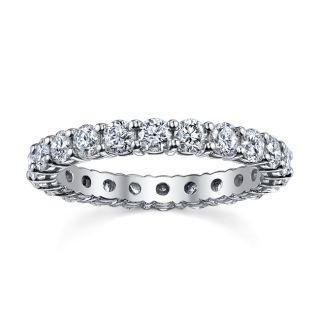 Eternity Wedding Rings: Buy Engagement Rings, Bridal