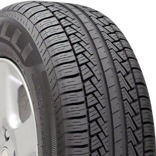 Pirelli P6 Four Seasons Plus All Season Tire   235/55R17 99H