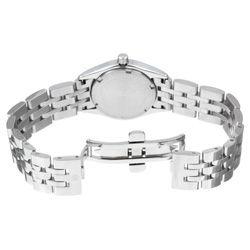 Swiss Army Womens Alliance Stainless Steel Watch